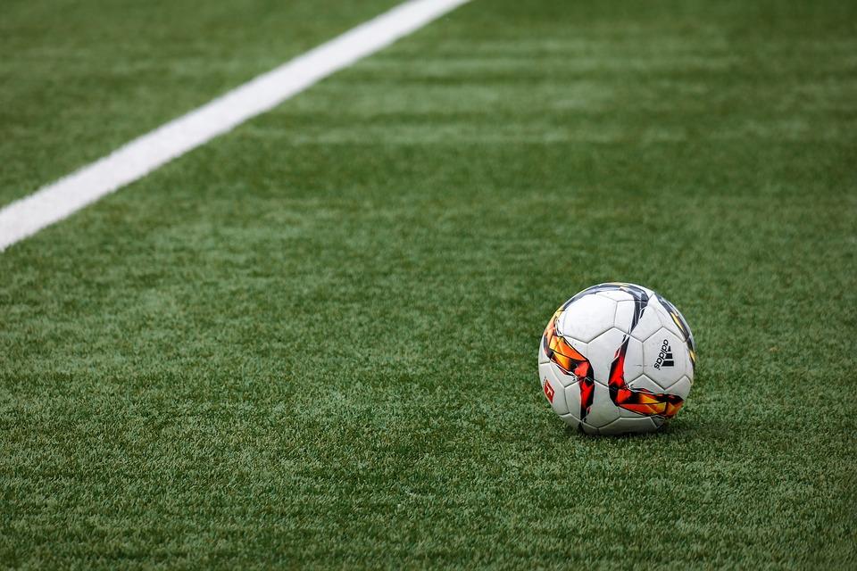 Cara Dan Keuntungan Jadi Member Situs Judi Bola Terbaik